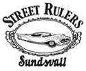 Street Rulers